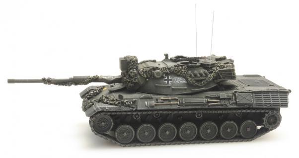 Artitec 6160035 Panzer Leopard 1 BW