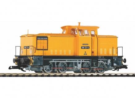 Piko 37590 Diesellok BR 106 der DR