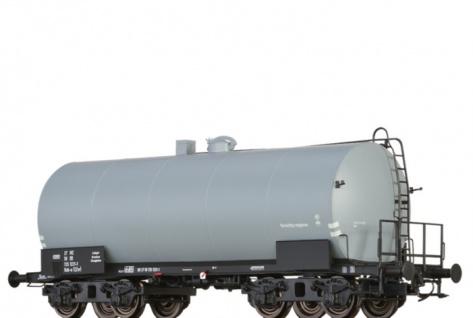 Brawa 48941 Leichtbaukesselwagen der DR
