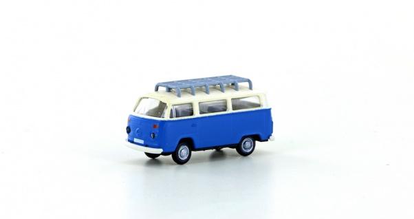 Lemke Minis LC3892 VW Bus T2 Bus Dachträger