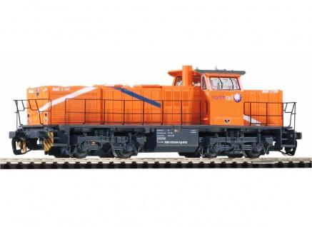 Piko 47229 Diesellok G 1206 Northrail