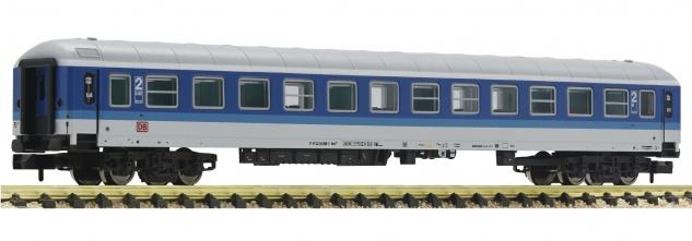Fleischmann 817706 InterRegio Wagen