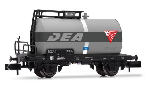 Arnold HN6372 Kesselwagen DEA