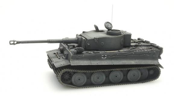 Artitec 387.245 Panzer Tiger 1 Wehrmacht