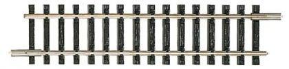 Tillig 83102 gerades Gleis G2 83 mm
