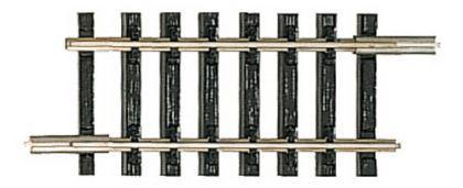 Tillig 83103 gerades Gleis G4 41, 5 mm