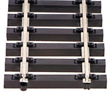Tillig 82125 Flexgleis H0-Standard
