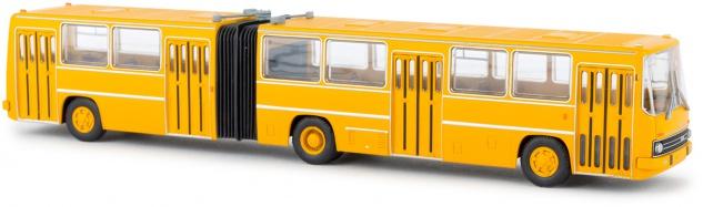 Brekina 59700 Ikarus 280 Gelenkbus