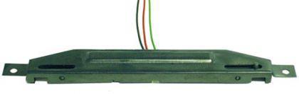Tillig 83531 Weichenantrieb rechts