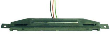 Tillig 83532 Weichenantrieb links - Vorschau 1