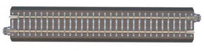 Tillig 83701 gerades Gleis BG1 166 mm