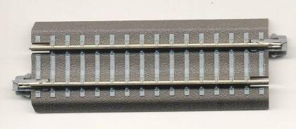 Tillig 83702 gerades Gleis BG2 83 mm
