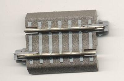 Tillig 83704 gerades Gleis BG5 36, 5mm