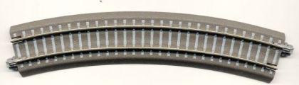 Tillig 83709 Gebogenes Gleis BR11 R310
