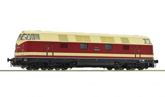 Roco 73046 Diesellok V180 DR