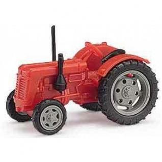 Busch 211006803 Traktor Famulus