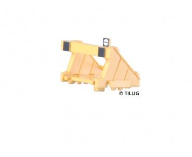 Tillig 83442 Bausatz TT Prellbock