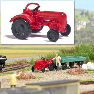 Busch 8361 Traktor Junior