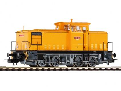 Piko 59427 Diesellok 106 CD