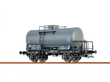 Brawa 67510 Kesselwagen der DR