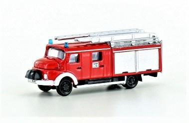 Lemke Minis LC4201 LF16-TS Feuerwehr