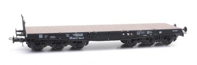 Artitec 2032104 Schwerlastwagen der DB