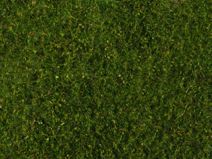 Noch 07291 Wiesen-Foliage mittelgrün