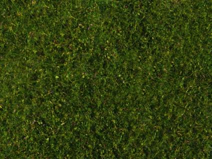 Noch 07292 Wiesen-Foliage dunkelgrün