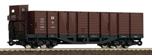 Roco 34528 H0e offener Güterwagen