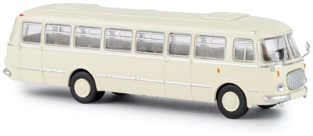 Brekina 58250 Skoda 706 RTO Reisebus