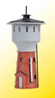 Kibri 37432 Wasserturm
