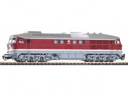 Piko 47322 Diesellok BR 130 der DR