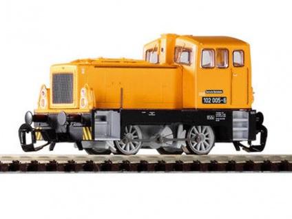 Piko 47303 Diesellok BR 102 der DR