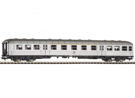 Piko 57651 Nahverkehrswagen 1./2. Klasse