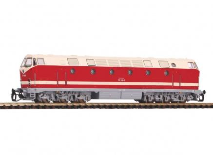 Piko 47346 Diesellok BR 119 DR