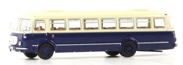Brekina 58262 Jelcz 043 Reisebus