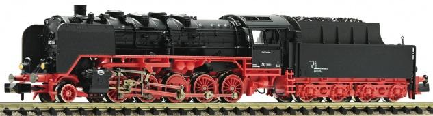 Fleischmann 718003 Dampflok BR 50 DRG