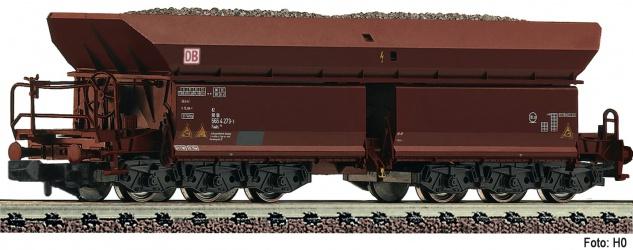 Fleischmann 852704 Selbstentladewagen
