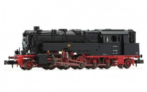 Arnold HN2185 Dampflok BR 95 der DR Öl