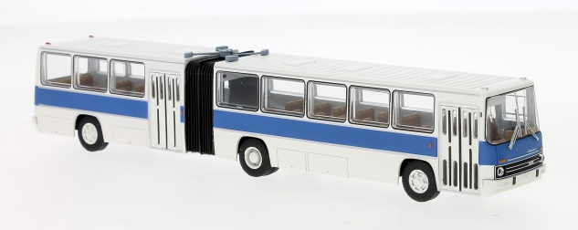 Brekina 59753 Ikarus 280 Überlandgelenkbus