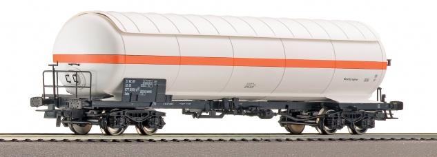 Roco 66466 Druckgaskesselwagen der DR