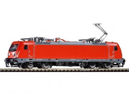 Piko 47451 Traxx-Ellok BR 187 DB AG