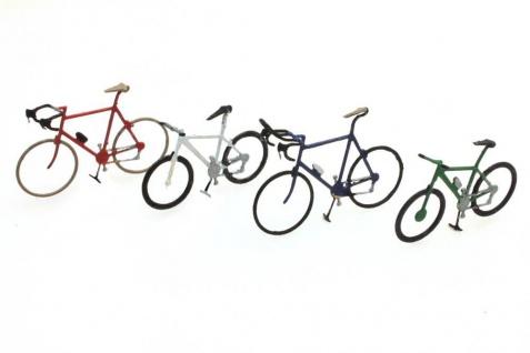 Artitec 387.219 Sport Fahrräder