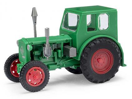 Busch 210006400 Traktor Pionier