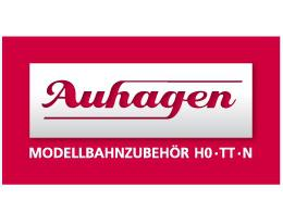Auhagen 99302 Au-Box 230 x 60 x 50 mm 2
