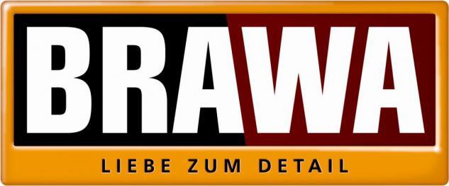 Brawa 67320 Güterwagen Gmhs Fortschritt - Vorschau 2