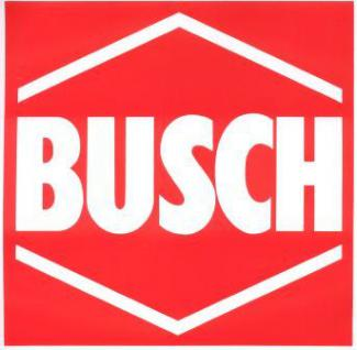 Busch 8334 Mercedes Benz mit Boot - Vorschau 2