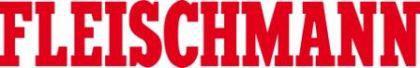 Fleischmann 22231 gebogenes Gleis R1 24 Grad - Vorschau 2