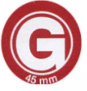 Pola 330973 Bahnhofsuhr, beleuchtet - Vorschau 4