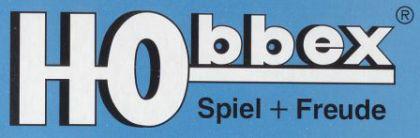 OH111 H0 Hobbex Fahrdraht - Vorschau 3